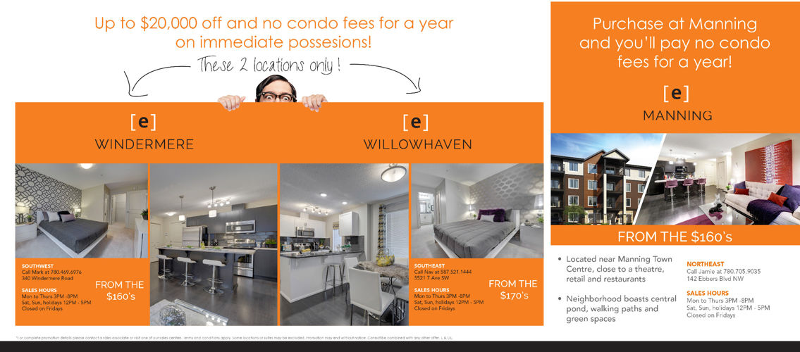 Elements Condo Guide May 2016