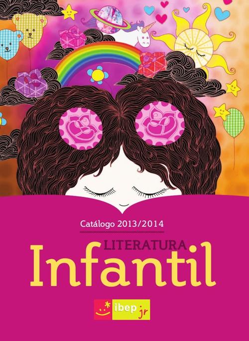 Catalogo-Infantil-ibep-jr