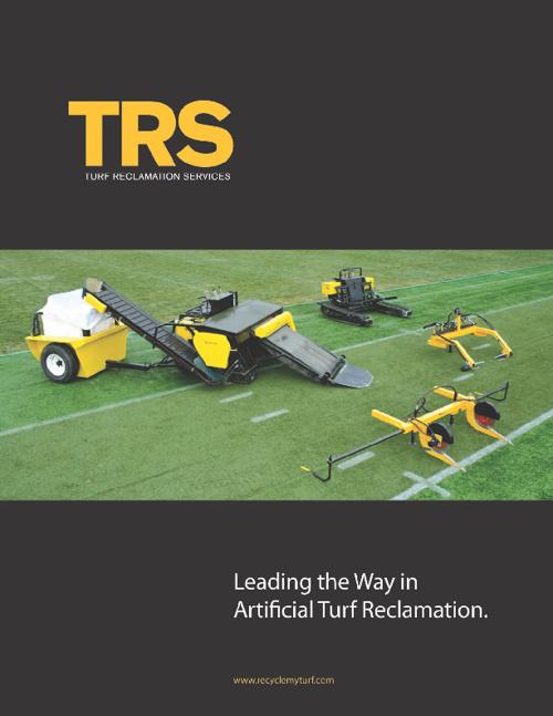 TRS Brochure 6.15.12