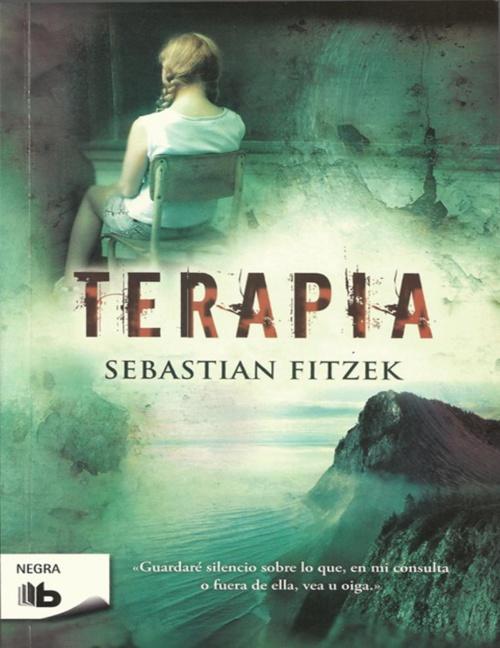 Sebastian_Fitzek_Terapia