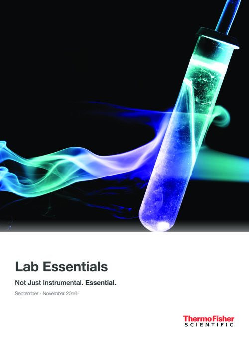 Lab-Essentials-Sep-Nov-2016-AUSTRALIA