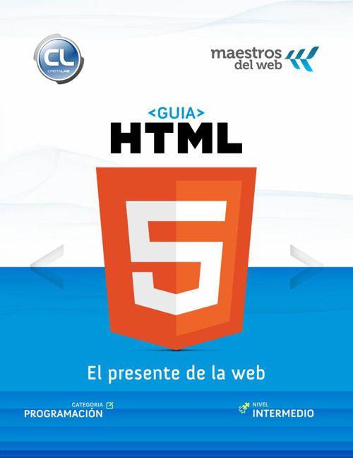 Curso-HTML5
