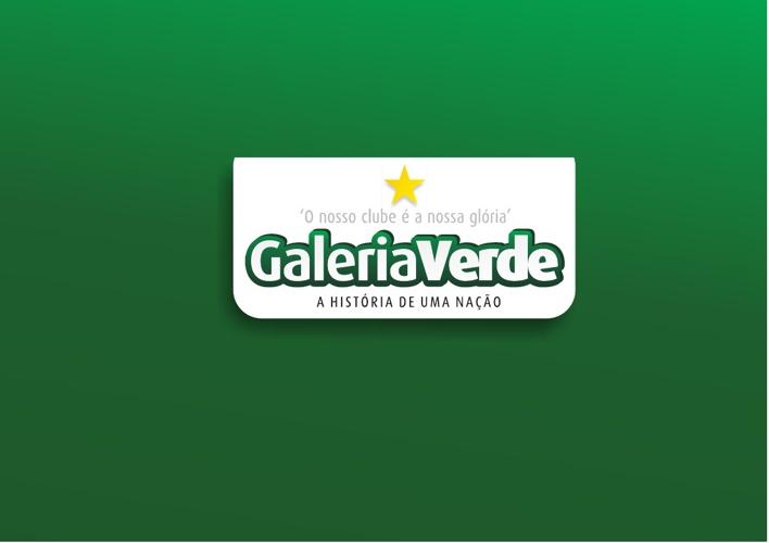 Galeria Verde