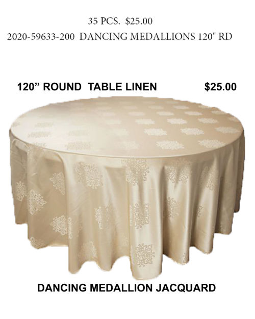 Table Linens, Bridal, Special Event, Home Parties, Runners