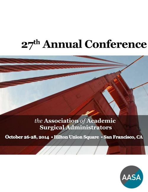 2014 AASA Program_Final