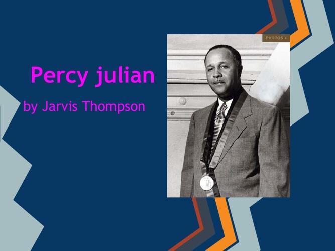 p. 3 Thompson Percy