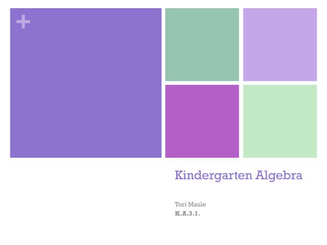 20 Page Slideshow