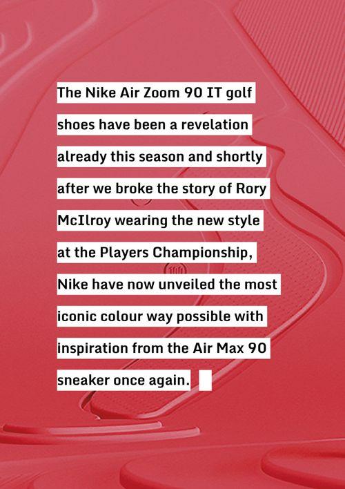Panthera - Nike