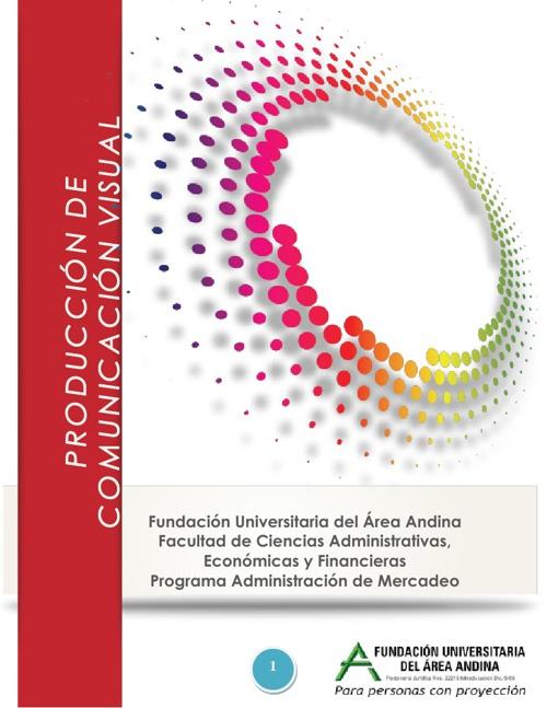 GUIA_PRODUCCION_DE_COMUNICACION_VISUAL