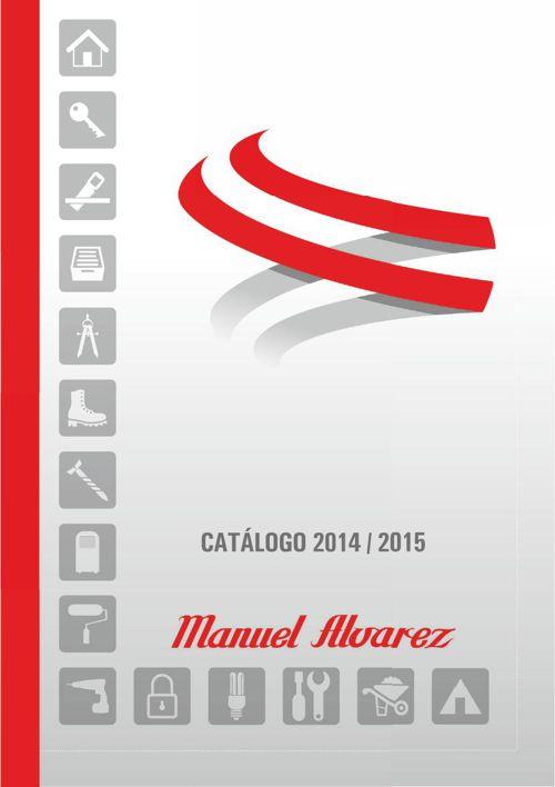 CATALOGO 2014-2015 PARTE 1_web