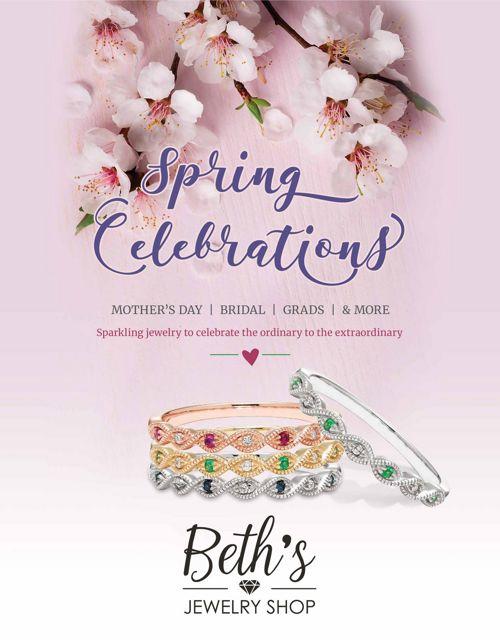 BETHS-Spring-Celebrations-flyer-2018