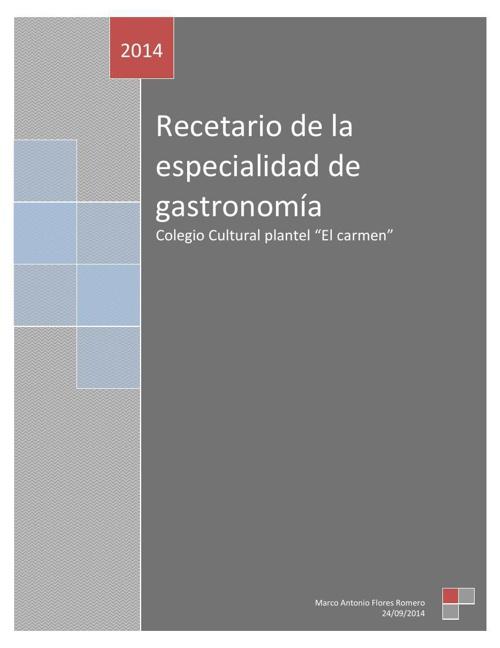 Colegio Cultural