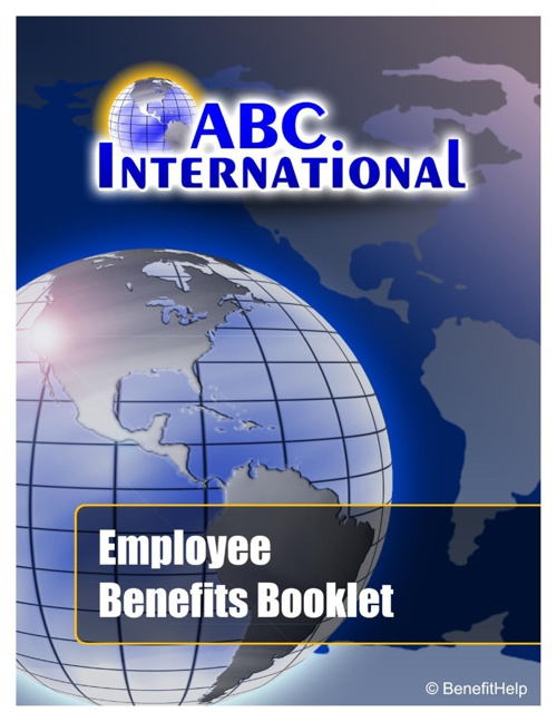 ABC BenefitGUIDE