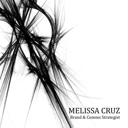 Melissa Cruz's Portfolio