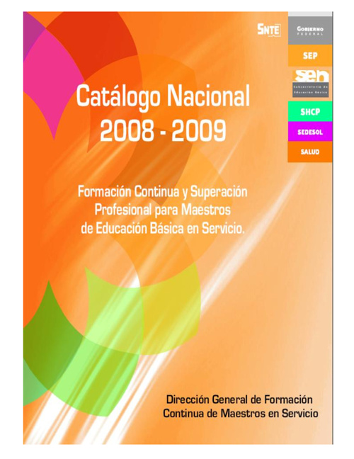 2008_2009
