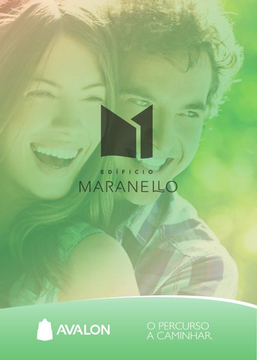 Book Maranello