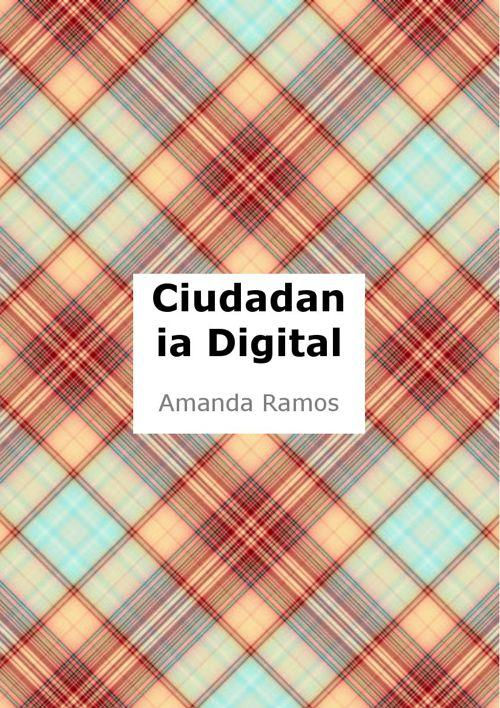 sexting Mariel y Amanda