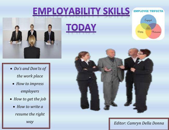 Emplotablity_Skills__Done