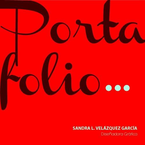 PORTAFOLIO SLVG 1