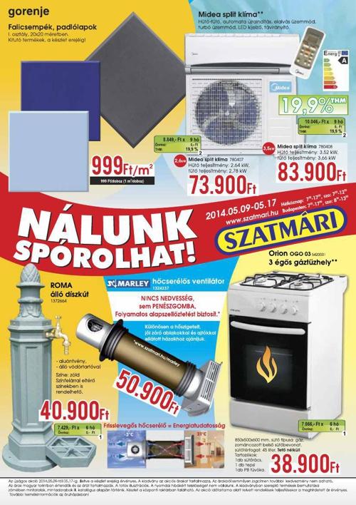 2014-05-szatmari-8old-k