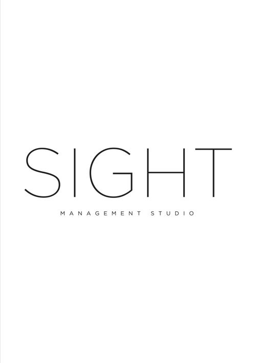 Sight Booklet 2016