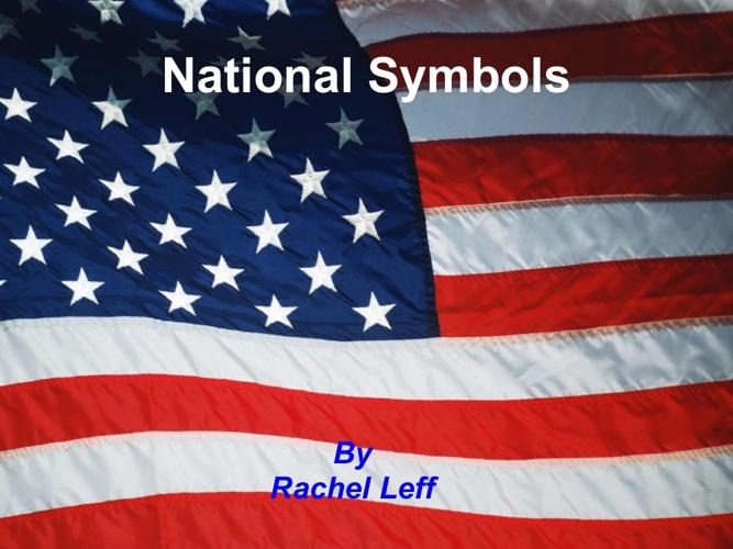 Rachel symbols