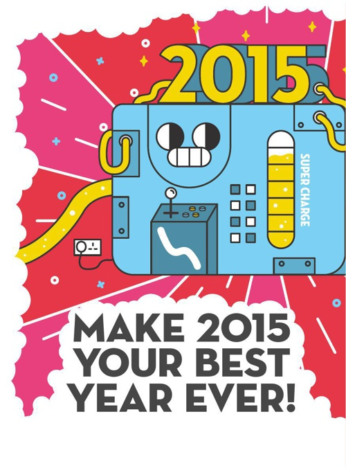 Make_2015_Booklet
