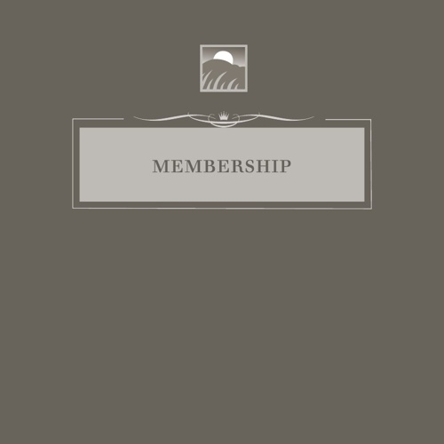 Hamptons Membership