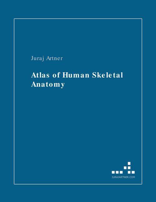 atlas_hsa