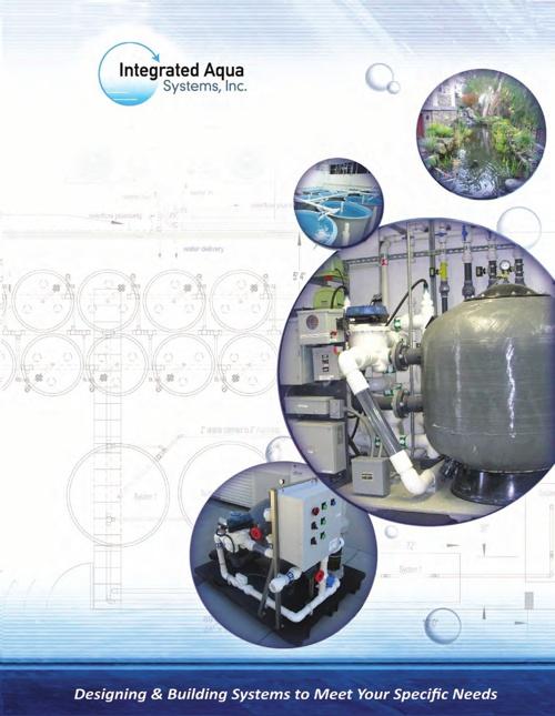IAS Brochure