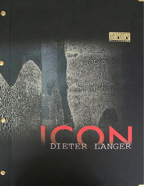 Icon - Select Paper