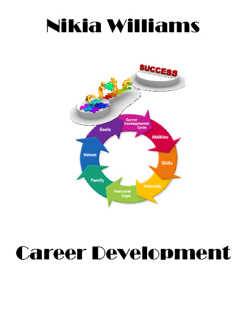 NW Career Dev