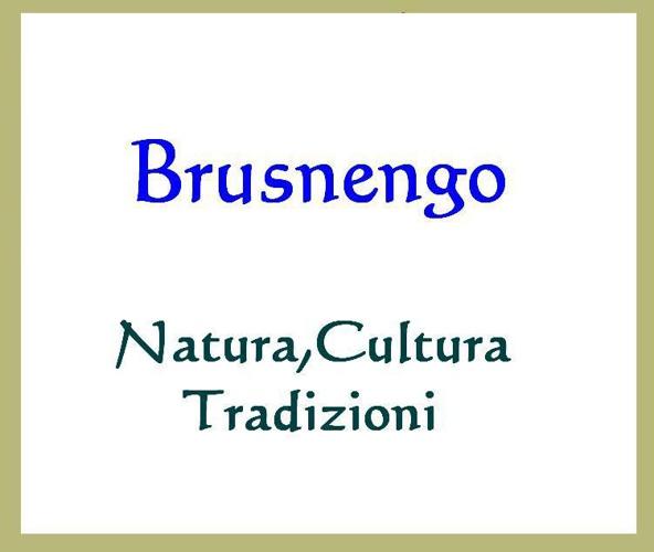 Copy of Brusnengo