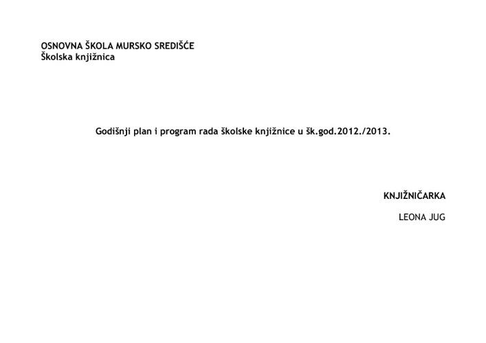 GPP_2012_2013