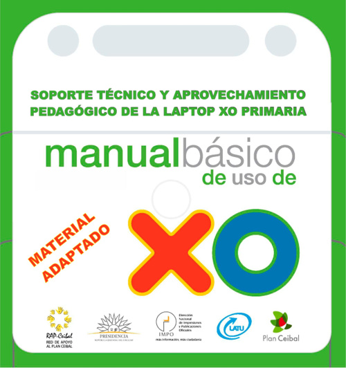 MANUAL XO_01