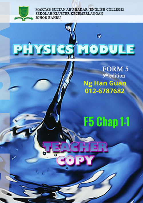 F5 CHAPTER 1 WAVE-1