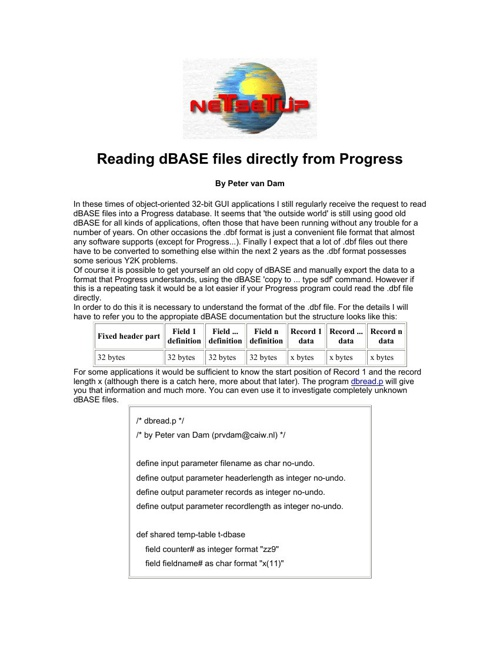 Reading_dBASE_files_directly_from_Progress