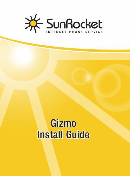 ac211N_install_web