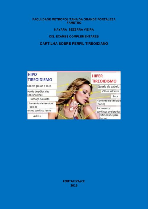 TRABALHO 123.pdf nayara