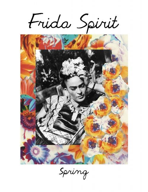 Frida Spirit