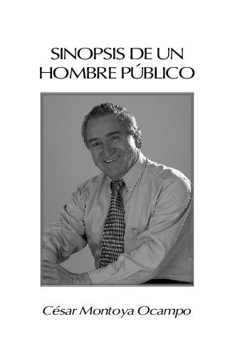 Libro Dr