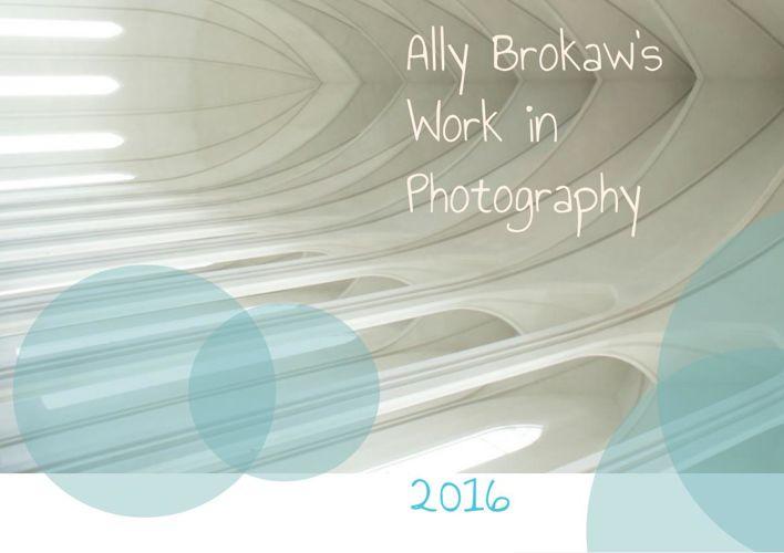 photography 2016 AB