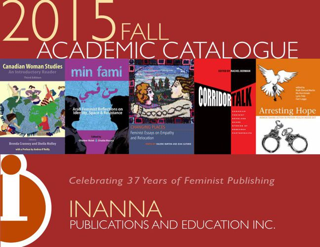 2015 Inanna Fall Academic cat. FINAL LR
