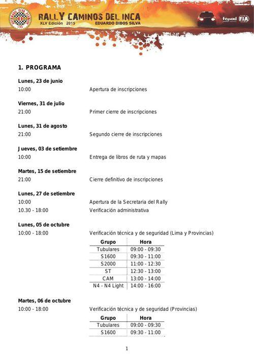 brochure_corporativo_2011