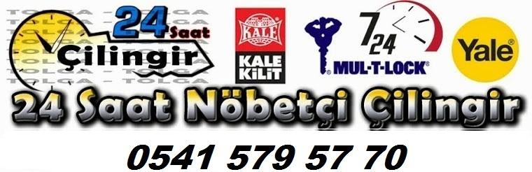 maltepe çilingir 05415795770
