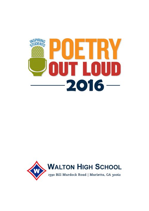 poetry out loud program web view