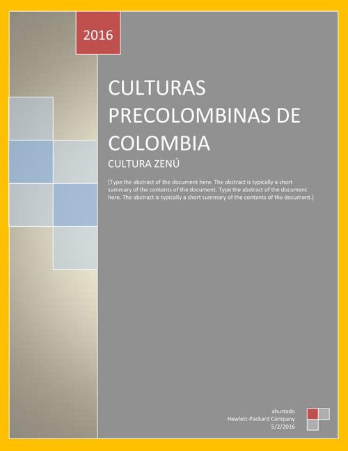 LIBRO ALEJANDRO PDF 2