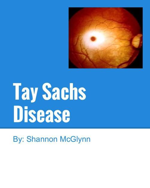 3_McGlynn_Tay Sachs for Flipsnack