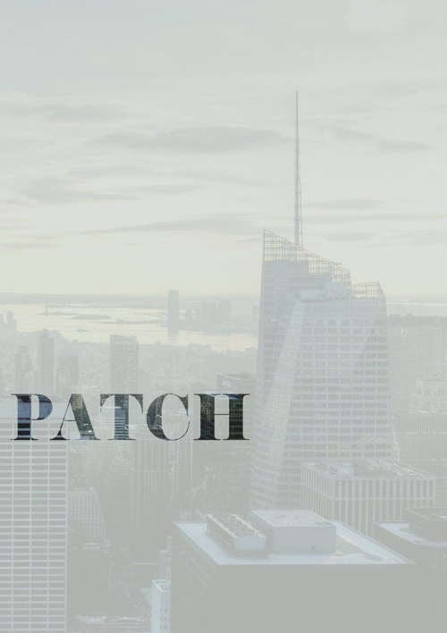 2patches