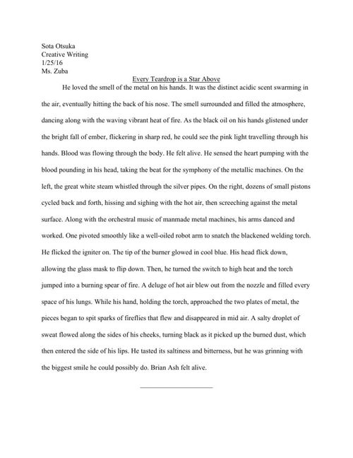 FictionStoryCreativeWriting (1)